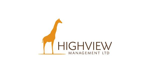 Highview Management Logo