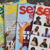 Sex, Etc. Magazine