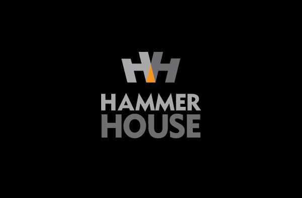 Hammer House Logo